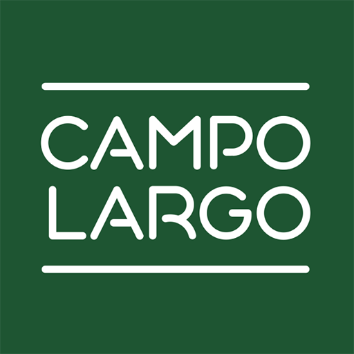 campolargo512.png