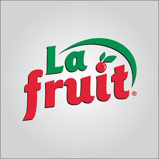 la-fruit512.png