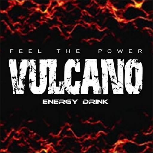 vulcano_512.png