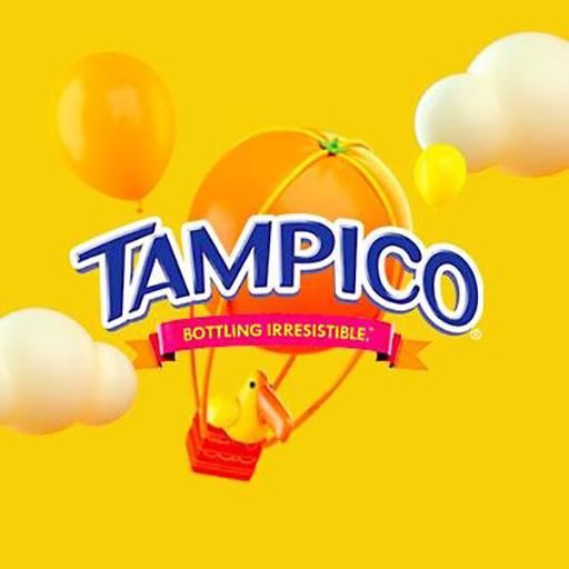 tampico512.png
