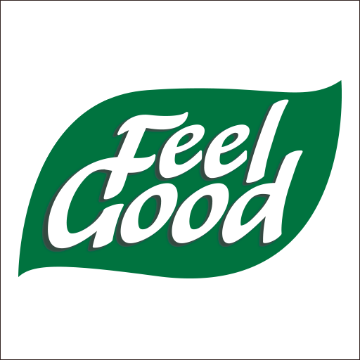 feelgood512.png