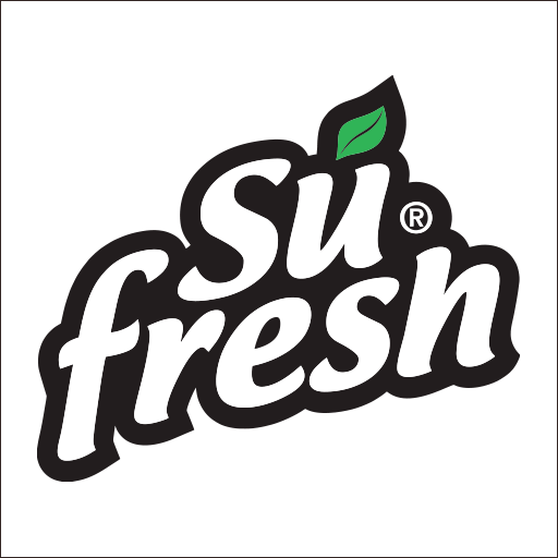 sufresh512.png