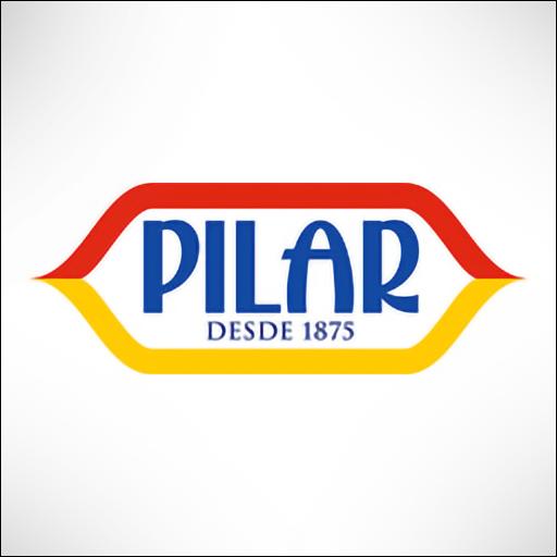 pilar512.png