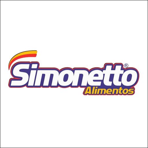 simoneto512.png