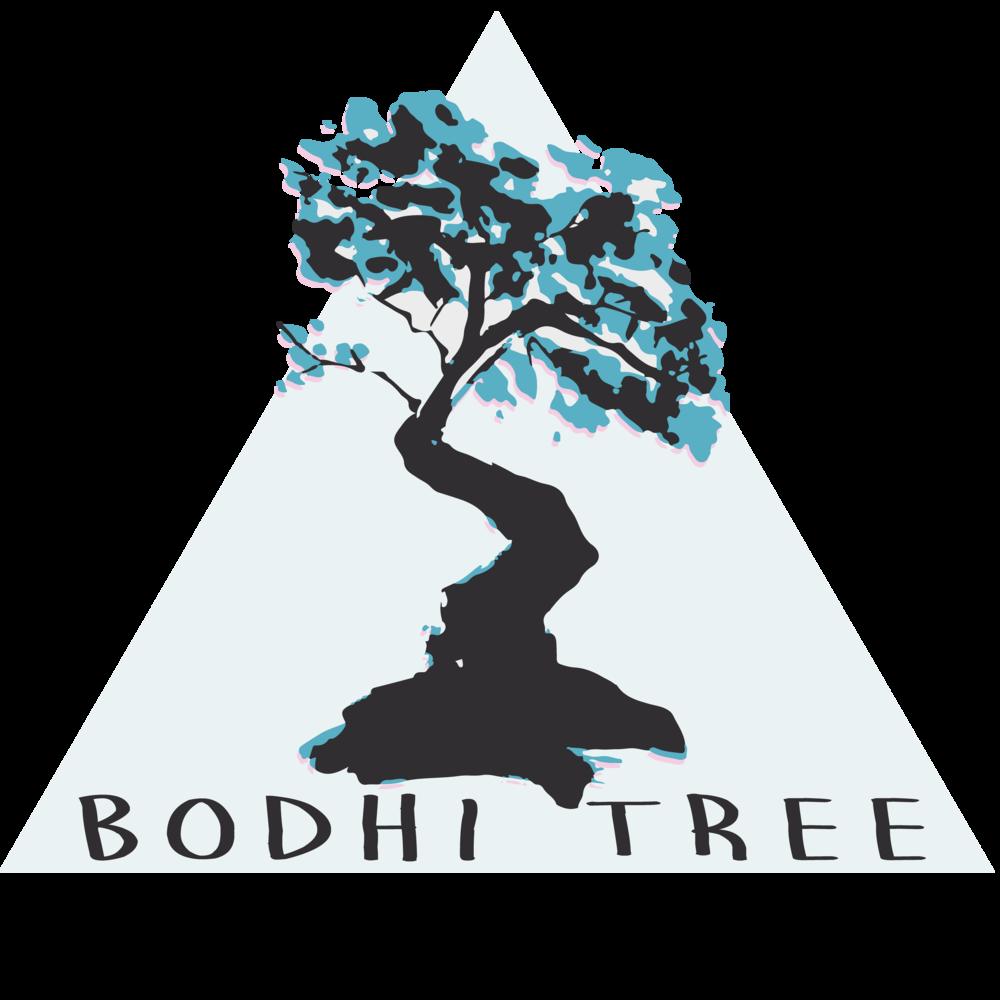 BodhiTreeLogo2017-01.png