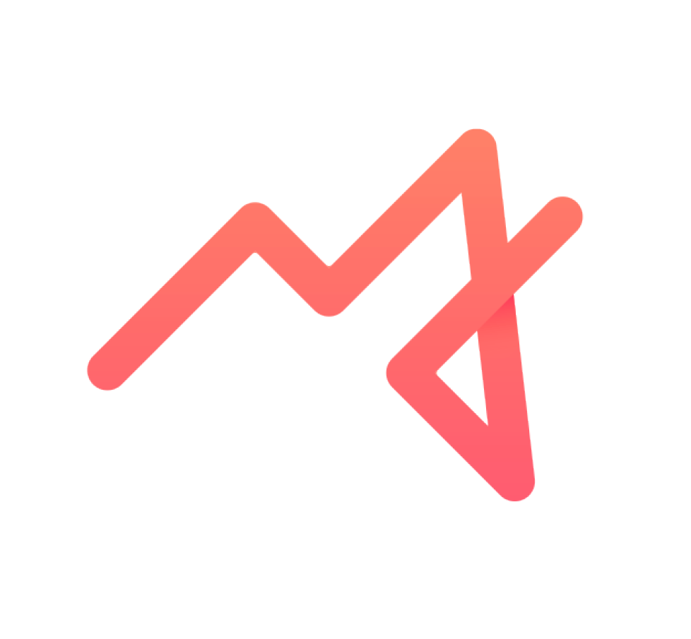 maikai-logo-w.png