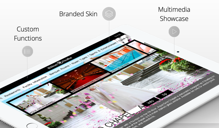 multimedia-at-fingertips-mobile-app