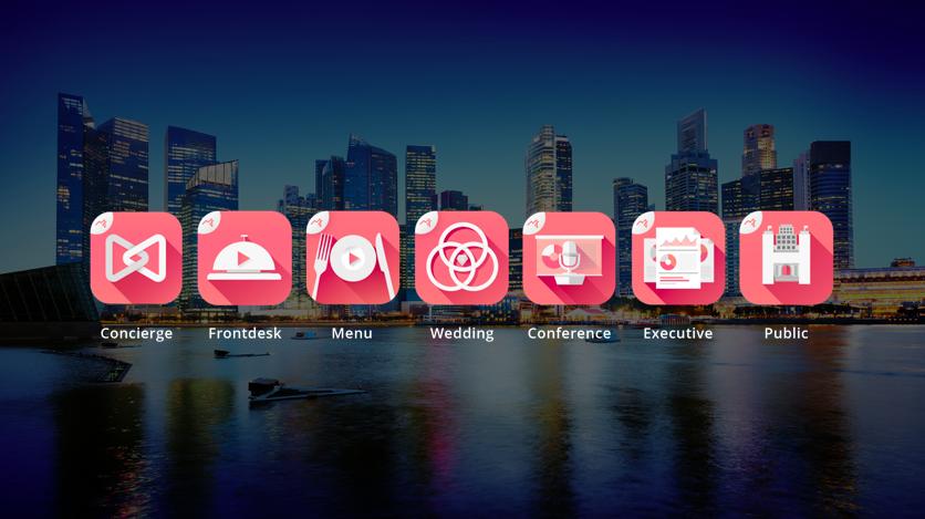 app-deployments
