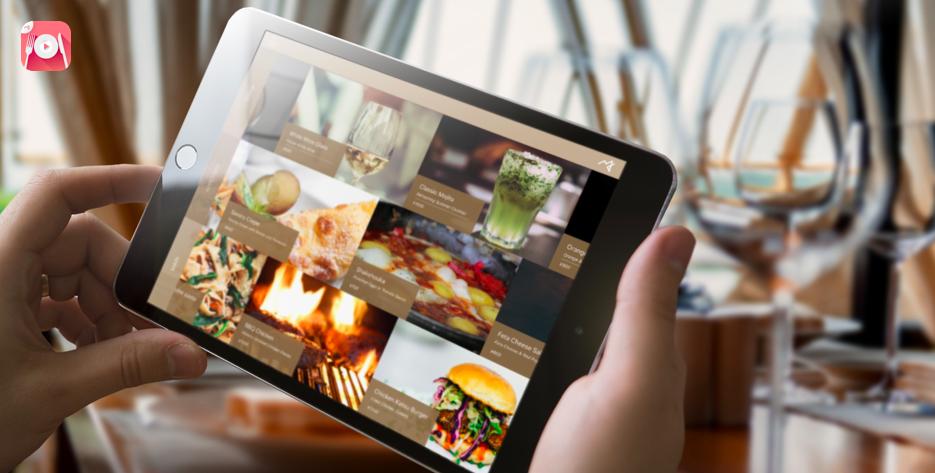 video-menu-deployment