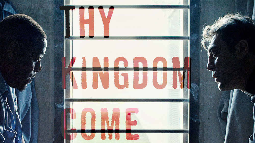 kingdom come 2001 torrent