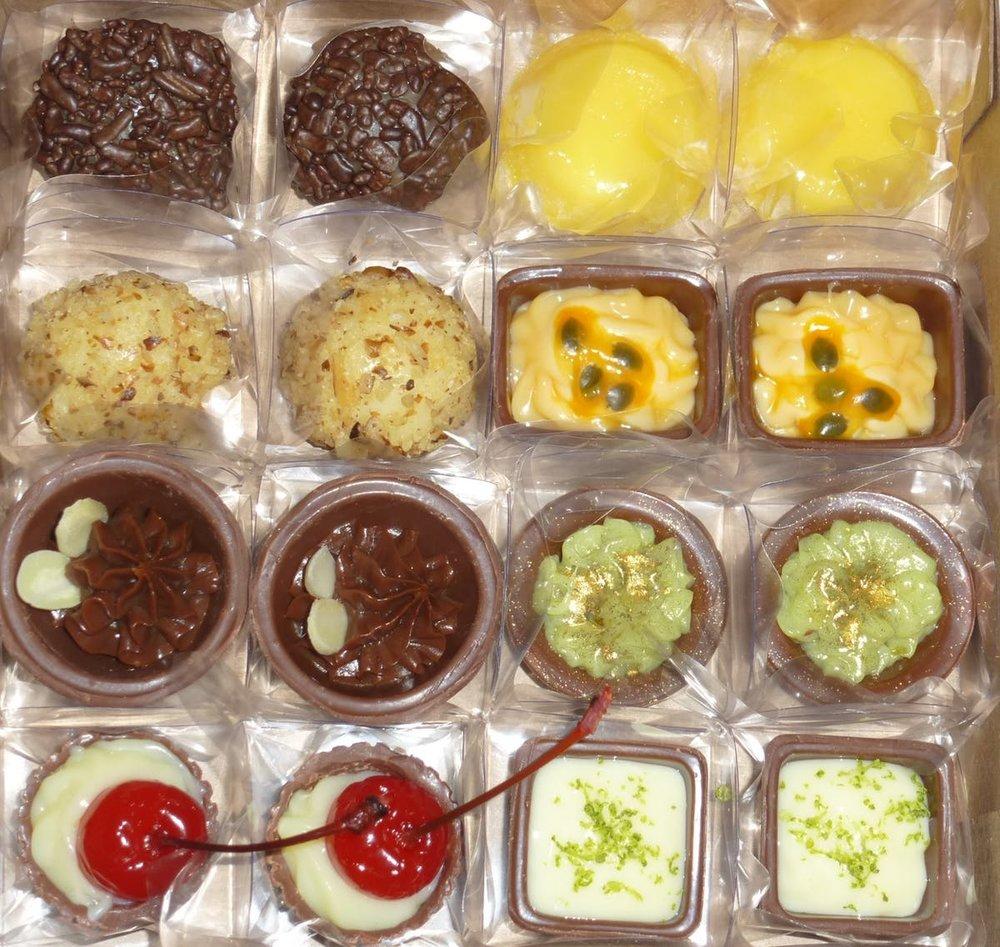 Brazillian Delicacies varios.jpg