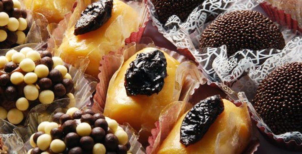 Brazillian Delicacies bonitovariado.jpg