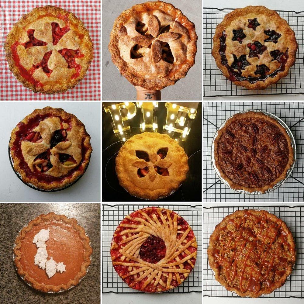 George's Pies.jpg