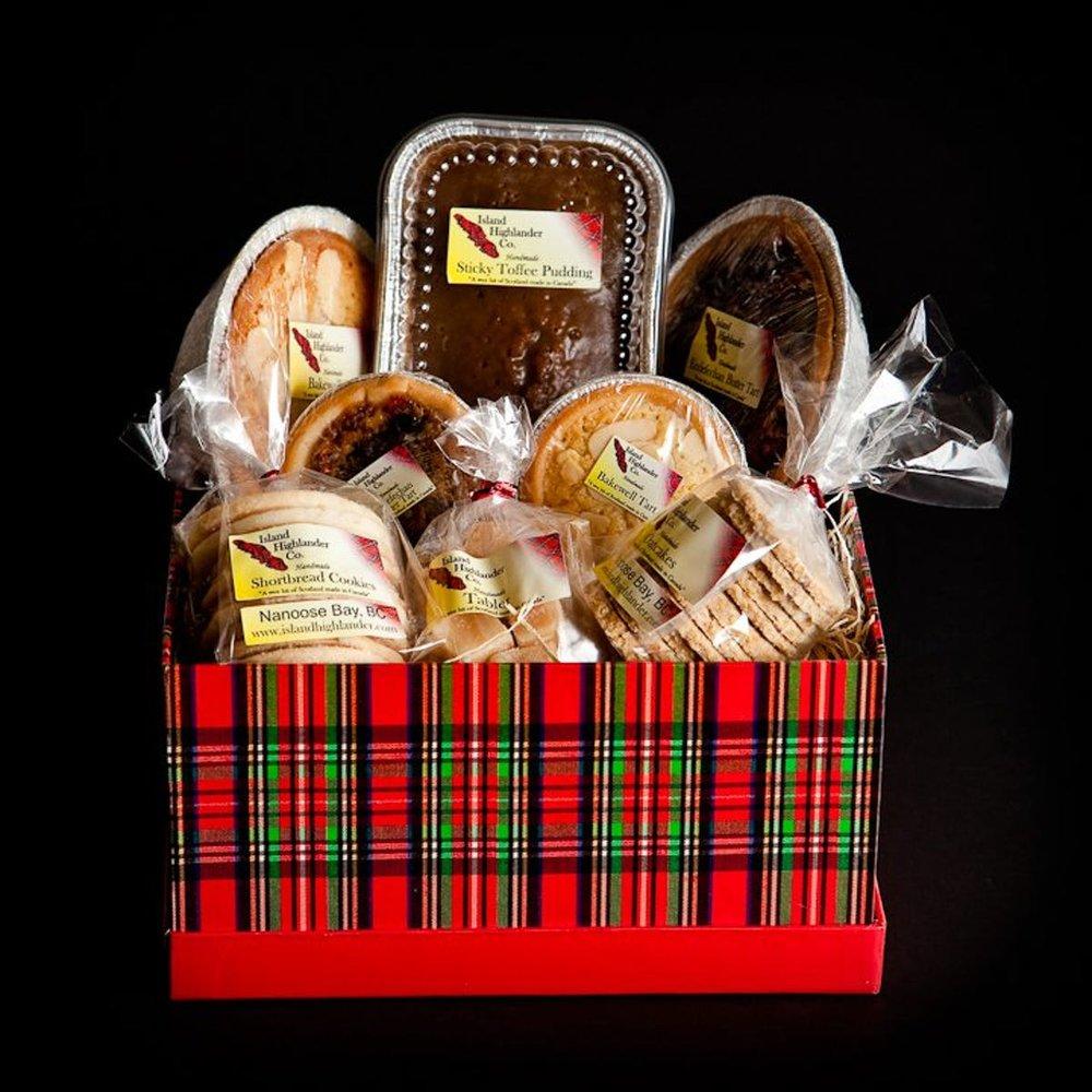 island-highlander-gift-box.jpg