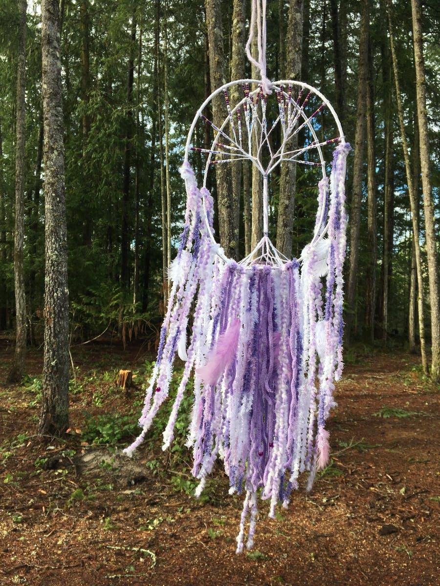 Mystical Fairie gardens.jpg