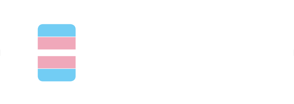 Normality logo reverse REAL.png