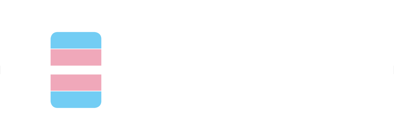 Normality Project