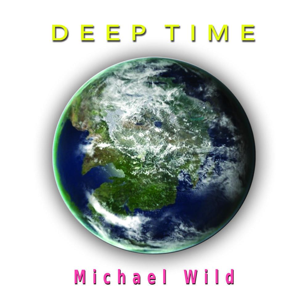 Deep Time 2014