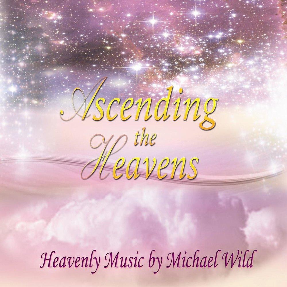 Ascending the Heavens 2011