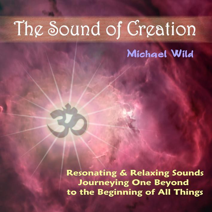 Sound of Creation 2009