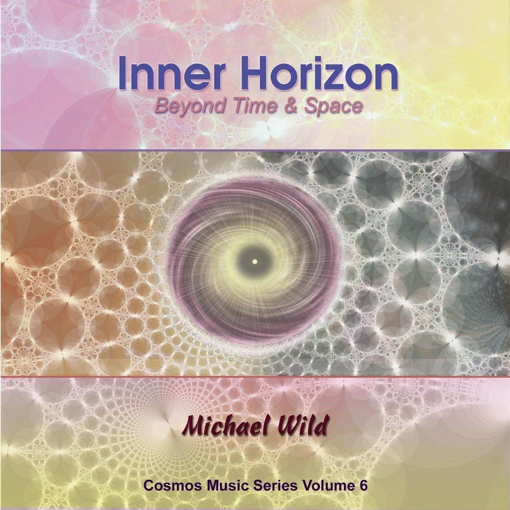 Inner Horizon (2013)
