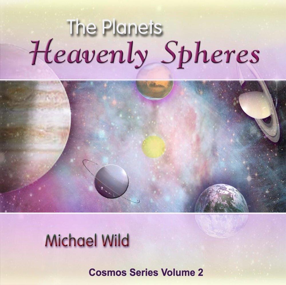 Heavenly Spheres (2007)