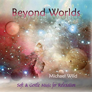beyond worlds.jpg