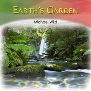 earths garden.jpg
