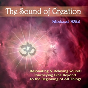sound of creation.jpg