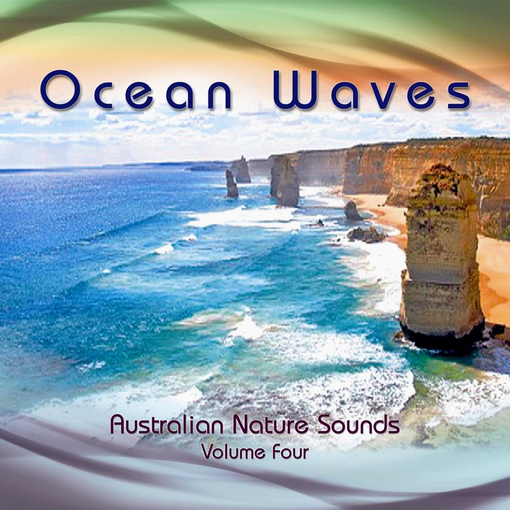 NM 4 Ocean Waves 1.jpg
