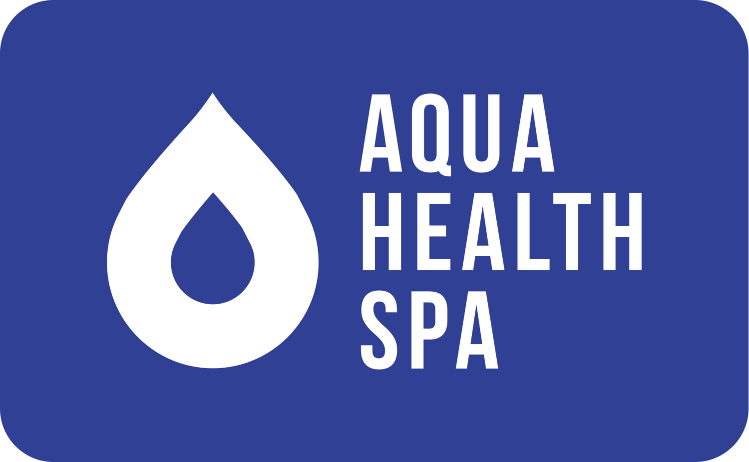 colonic irrigation clinic Bali - Aqua Health