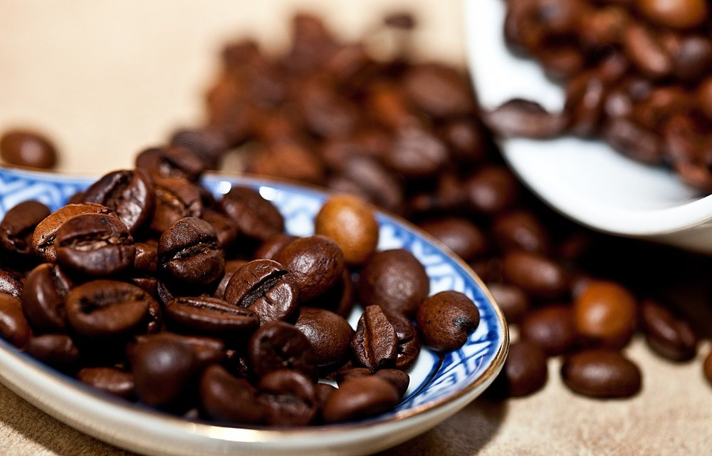 coffee_coffee_beans_grain_coffee_roasted_coffee_the_variety_of_coffee_arabica_robusta_stimulant-748202.jpg!d.jpeg