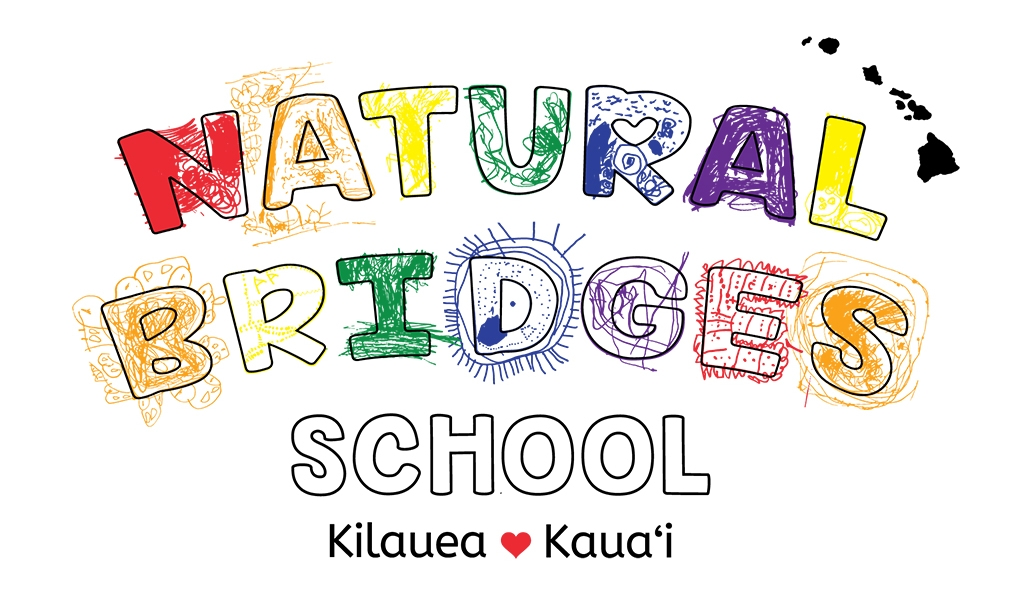 Natural Bridges School