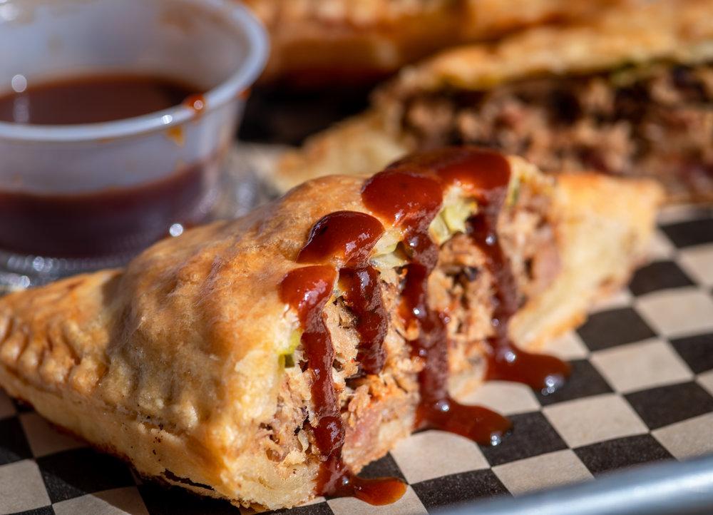 Meat Mag Pie.jpg