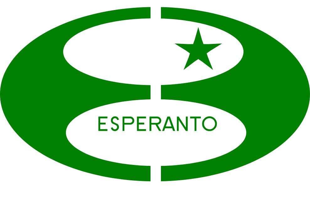Esperanto_melono.jpg