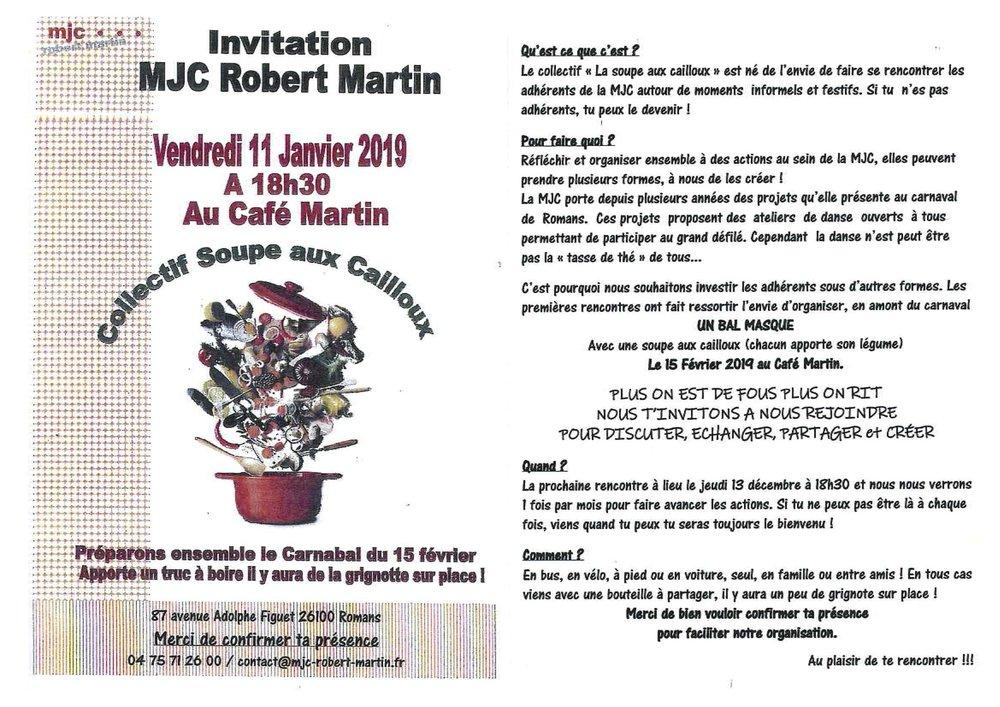 Collectif La soupe aux cailloux. du 11 janvier 2019docx.jpg