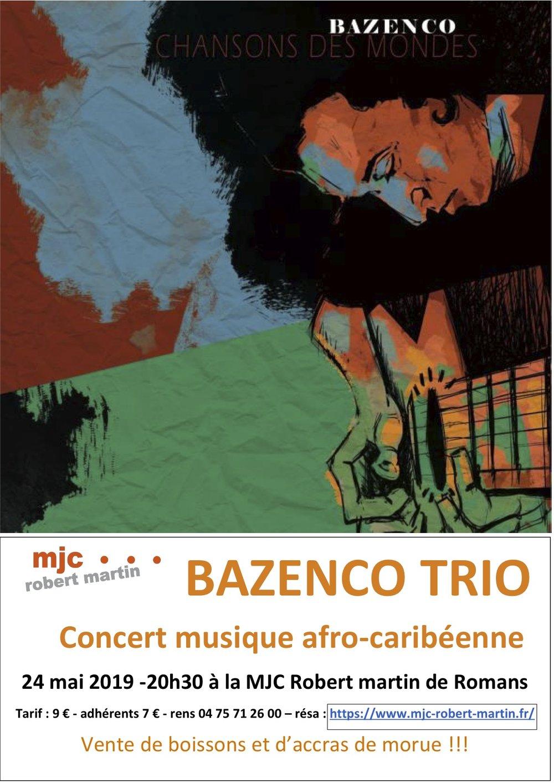 Affiche Bazenco V3.jpg