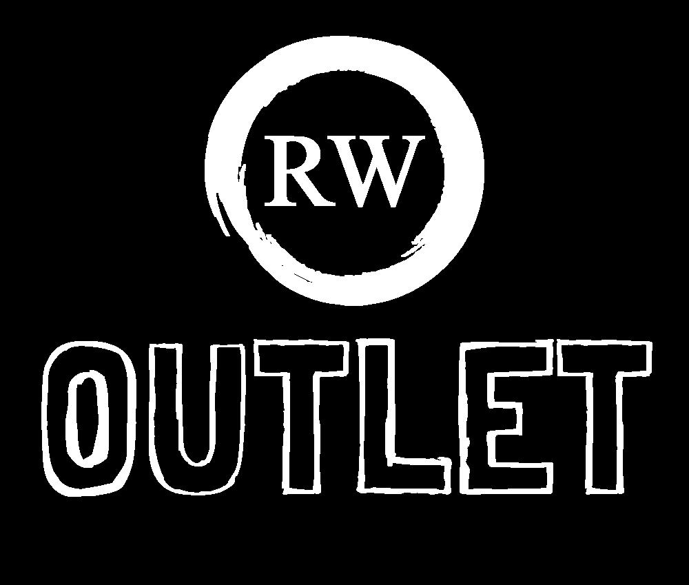 RW-logo (6).png