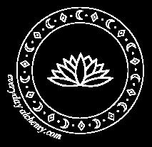 white-mandala-logo.png