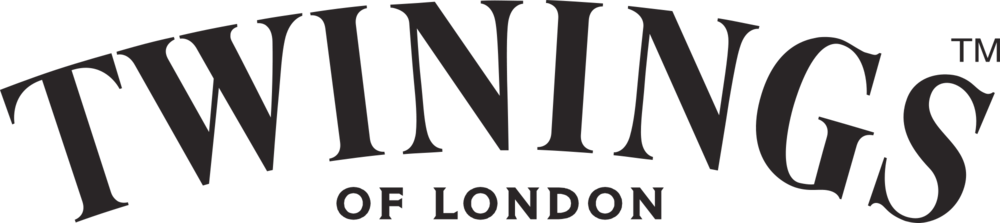 20141204084845Twinings logo.png