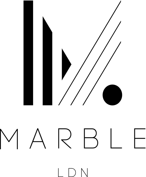 arble.png