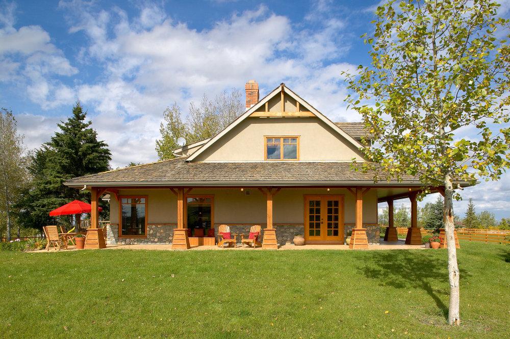Homestyles-Millford-Exterior-thumbnail.jpg
