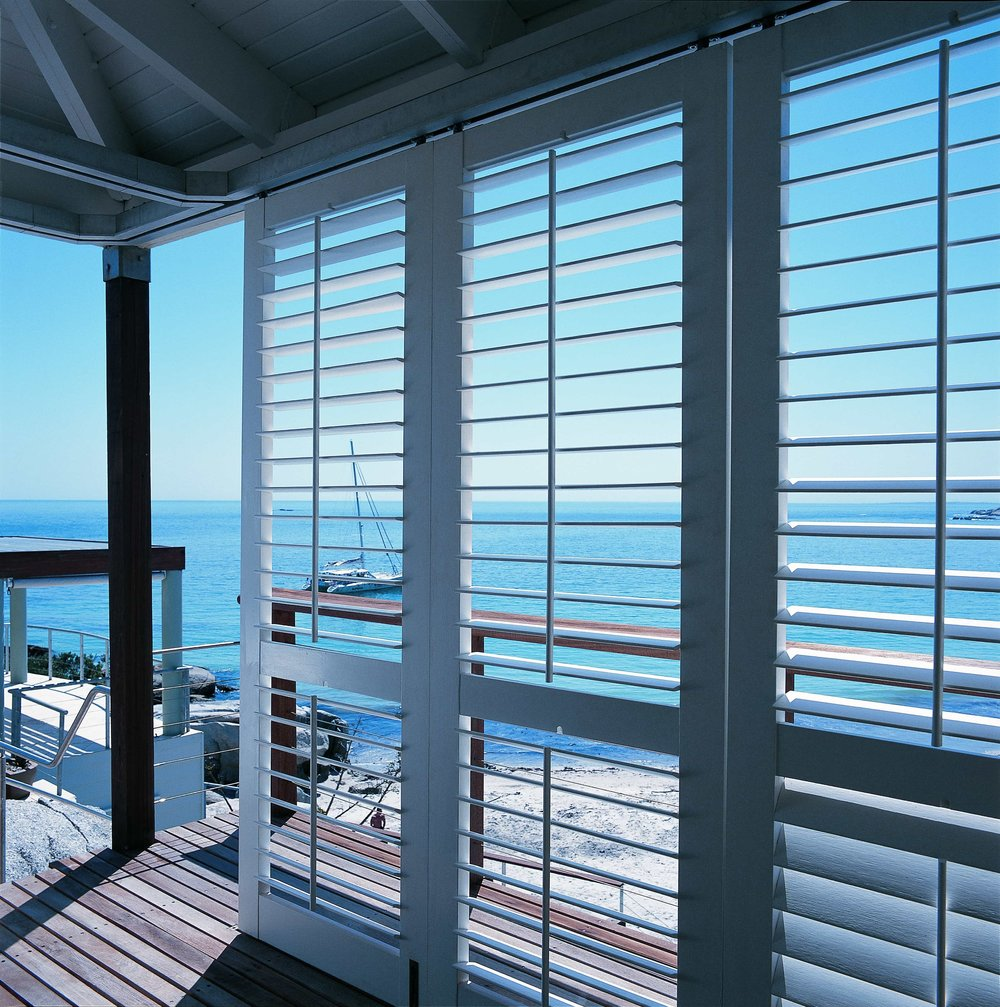 White shutters and boat low res.jpg