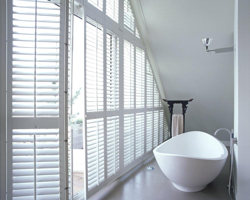 Shaped White Bathroom.jpg