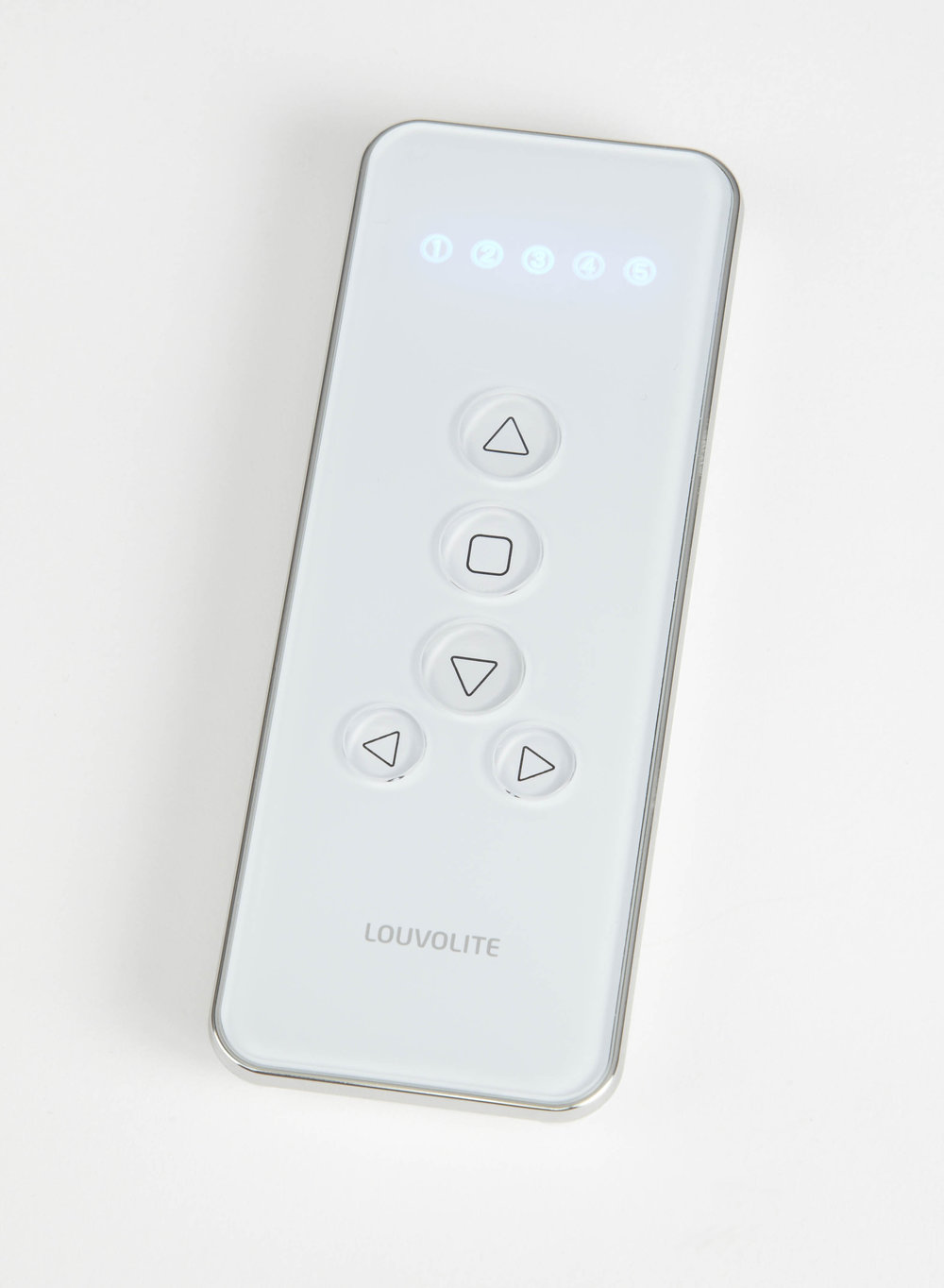 LITHIUM_REMOTE_PRODUCT.jpg
