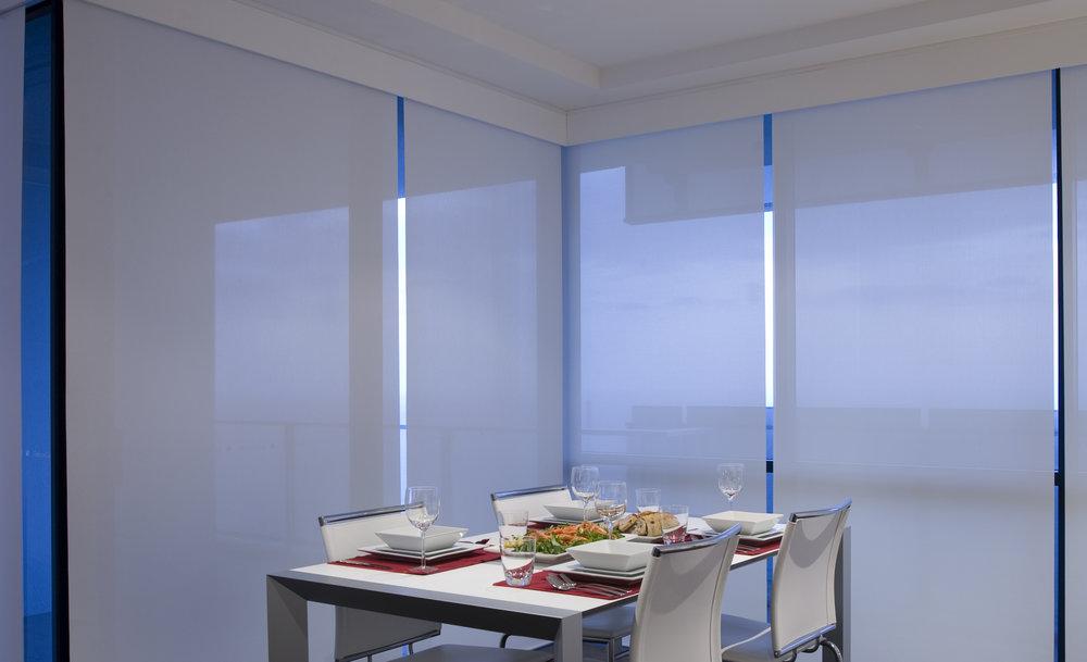 SF - Dining Table - L.jpg