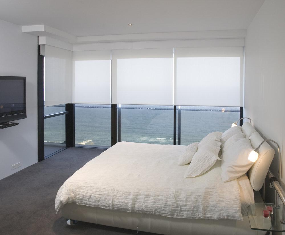 BO -Rollers in White Bedroom L.jpg