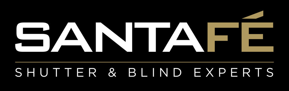 Santa Fe - Hamilton Shutters and Blinds