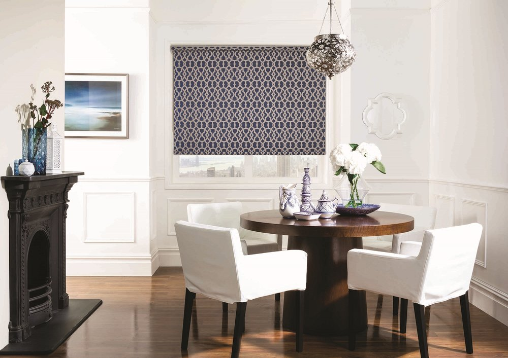 Roller Blinds in Hamilton - Waikato Shutters & Blinds