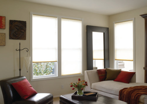 Thermacel Blinds in Hamilton.jpg